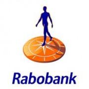 Lokale Rabobank