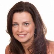 Judith Arendsen
