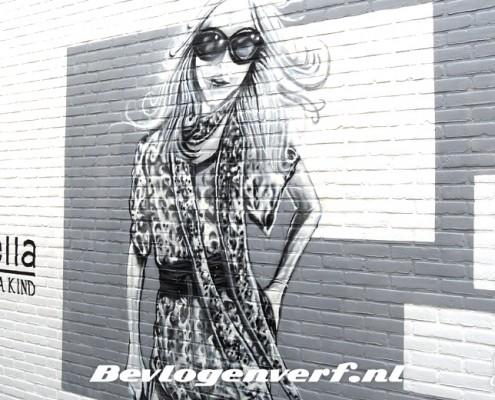 18_bevlogenverf_graffiti_kunst_muurschildering
