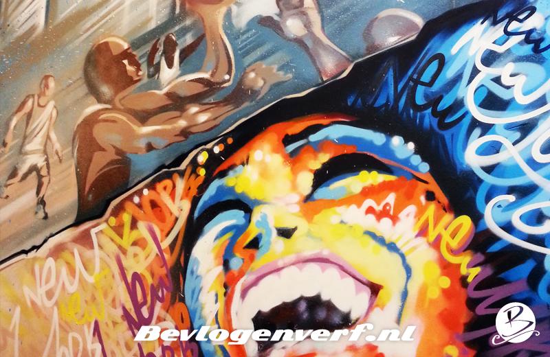 22_bevlogenverf_graffiti_kunst_muurschildering