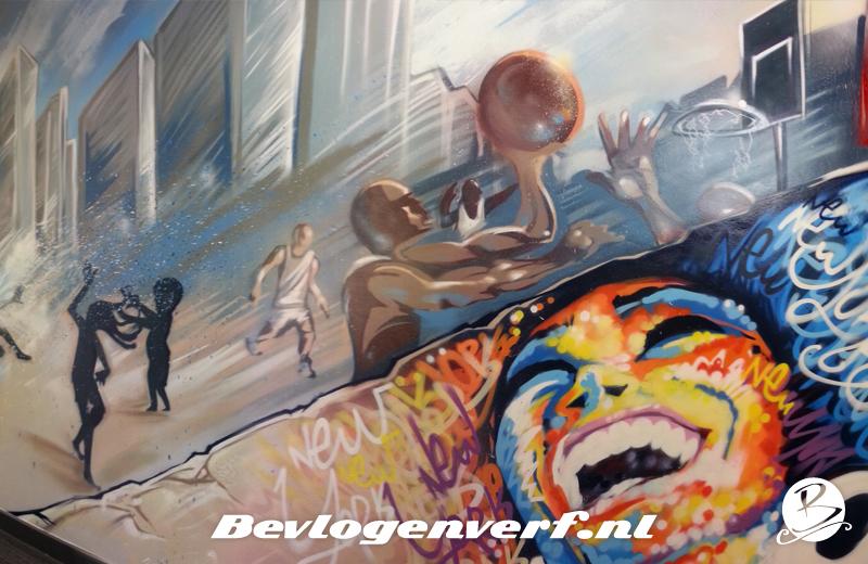 23_bevlogenverf_graffiti_kunst_muurschildering