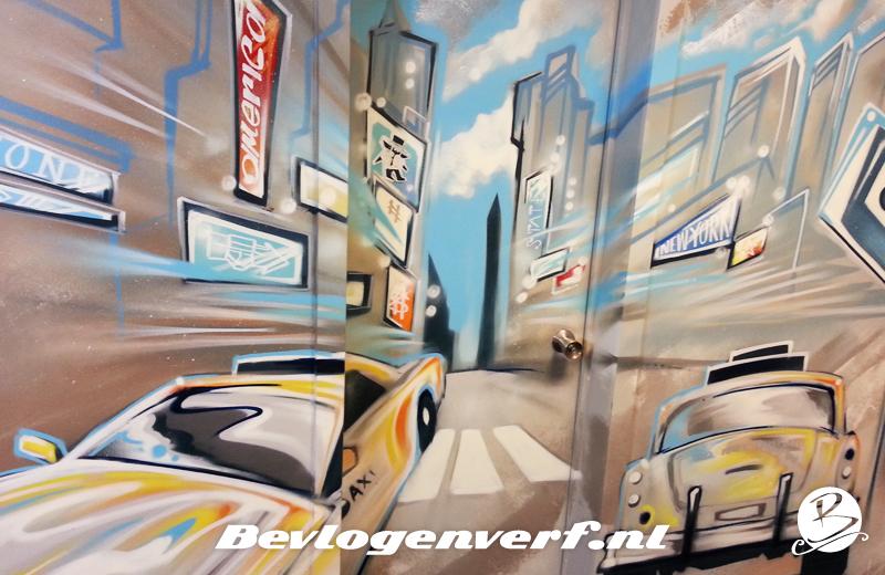 24_bevlogenverf_graffiti_kunst_muurschildering