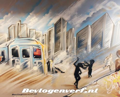 25_bevlogenverf_graffiti_kunst_muurschildering