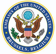 EmbassySeal_Brussels