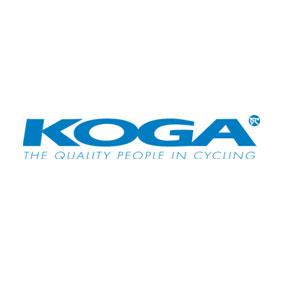 KOGA_LOGO