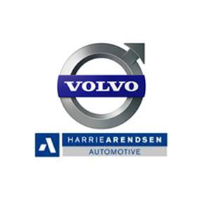 VOLVO_logo_Front