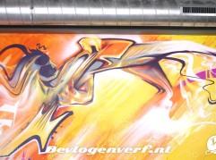 28_bevlogenverf_graffiti_kunst_muurschildering