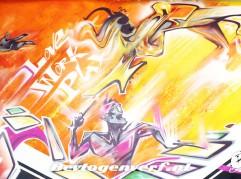 31_bevlogenverf_graffiti_kunst_muurschildering