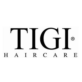 TIGI_LOGO