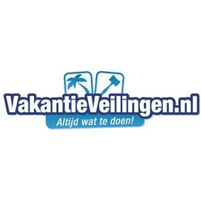Vakantie_veilingen_LOGO