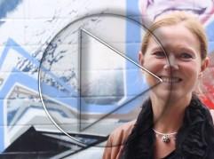 Video Alternativ Design Graffiti